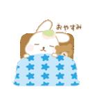 珈琲庵 珈集 〜毎日使える癒しのスタンプ〜(個別スタンプ:08)