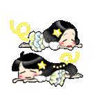 (星)きらきらガール(個別スタンプ:30)