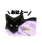 ひなもか(個別スタンプ:08)