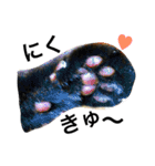 ひなもか(個別スタンプ:20)