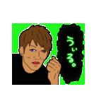 イルミネオンスタンプ【ギャル語セット③】(個別スタンプ:10)