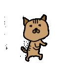 フジ丸の猫スタンプ(個別スタンプ:15)