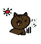フジ丸の猫スタンプ(個別スタンプ:16)