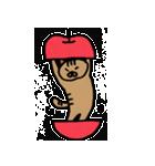フジ丸の猫スタンプ(個別スタンプ:33)