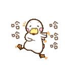 OK,Duck!(個別スタンプ:06)
