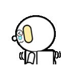 ロビンちゃん4(個別スタンプ:19)