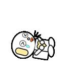 ロビンちゃん4(個別スタンプ:20)