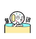 ロビンちゃん4(個別スタンプ:21)
