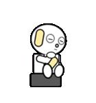 ロビンちゃん4(個別スタンプ:22)