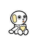 ロビンちゃん4(個別スタンプ:23)