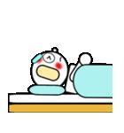 ロビンちゃん4(個別スタンプ:31)