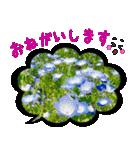 写真のふきだし(個別スタンプ:15)