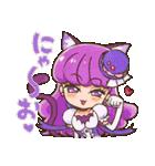 キラキラ☆プリキュアアラモード2(個別スタンプ:14)