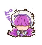 キラキラ☆プリキュアアラモード2(個別スタンプ:16)