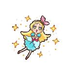 キラキラ☆プリキュアアラモード2(個別スタンプ:26)