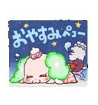キラキラ☆プリキュアアラモード2(個別スタンプ:28)