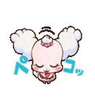 キラキラ☆プリキュアアラモード2(個別スタンプ:29)