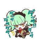 キラキラ☆プリキュアアラモード2(個別スタンプ:30)