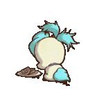 キラキラ☆プリキュアアラモード2(個別スタンプ:34)