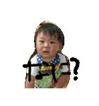 あおとストーリー2(個別スタンプ:15)