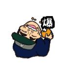 キュー女〜うちら可愛いすぎて困る〜(個別スタンプ:25)