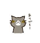 チャンパチとあそぼ【くまさん思いやり編】(個別スタンプ:02)