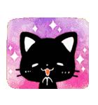 猫づくし2 大人可愛い&思いやりの敬語(個別スタンプ:35)