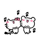あいりスタンプ2(ネコちゃん)(個別スタンプ:27)