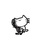 たいきスタンプ2(ネコくん)(個別スタンプ:33)