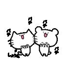 しょうたスタンプ2(ネコくん)(個別スタンプ:37)