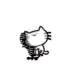 かずきスタンプ2(ネコくん)(個別スタンプ:11)