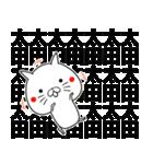 (40個入)太田の元気な敬語入り名前スタンプ(個別スタンプ:14)