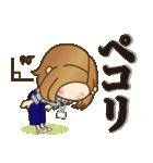 大人女子の日常【お仕事/連絡】(個別スタンプ:26)
