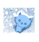 【冬】に使うスタンプ(個別スタンプ:16)