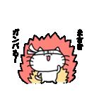 まさきスタンプ1(ネコくん)(個別スタンプ:13)
