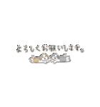 Small Type Shih-Tzu(個別スタンプ:13)