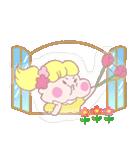 妖精の敬語スタンプ(個別スタンプ:32)