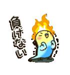 インコちゃん日常パック2(個別スタンプ:28)