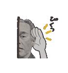 今度も動く!新旧お金すたんぷ4(個別スタンプ:02)