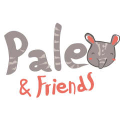 Paleo and Friends