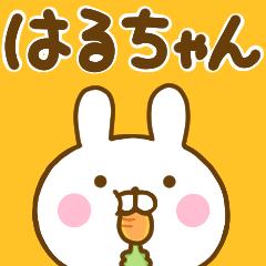 うさひな ☆はるちゃん専用☆