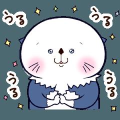 オラタマくん 2