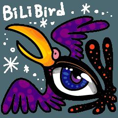 BiLiBird