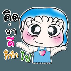 >>>Miss. Sayaka.. <<<