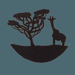 GiraffeGiraffe