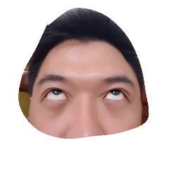 Eyes Hunter