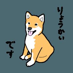 [LINEスタンプ] 夢見るゴリラ94