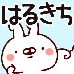 【はるきち】専用