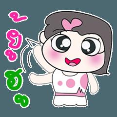 Hi! My name is Yoni..*_*.