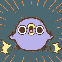 めんトリ(骨なしチキン様向け4)